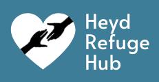 Heyd Refuge Hub